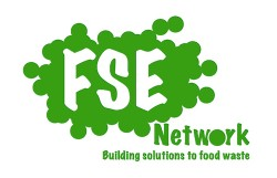Food Surplus Entrepreneur Network
