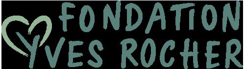 Fondation Yves-Rocher