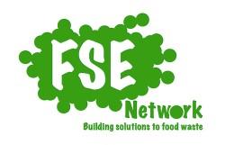 Food Surplus Entrepreneur Network