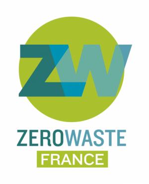 Zero Waste France