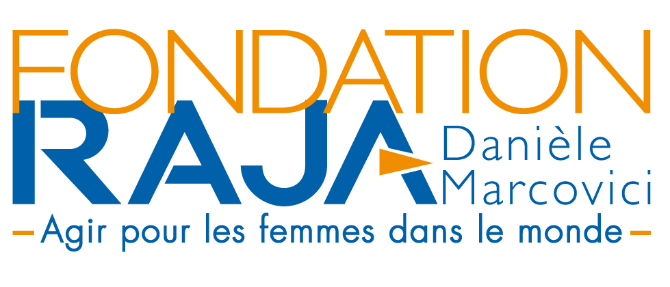 Fondation RAJA