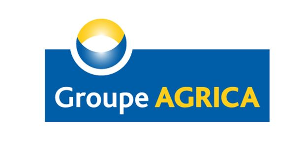 Groupe AGRICA
